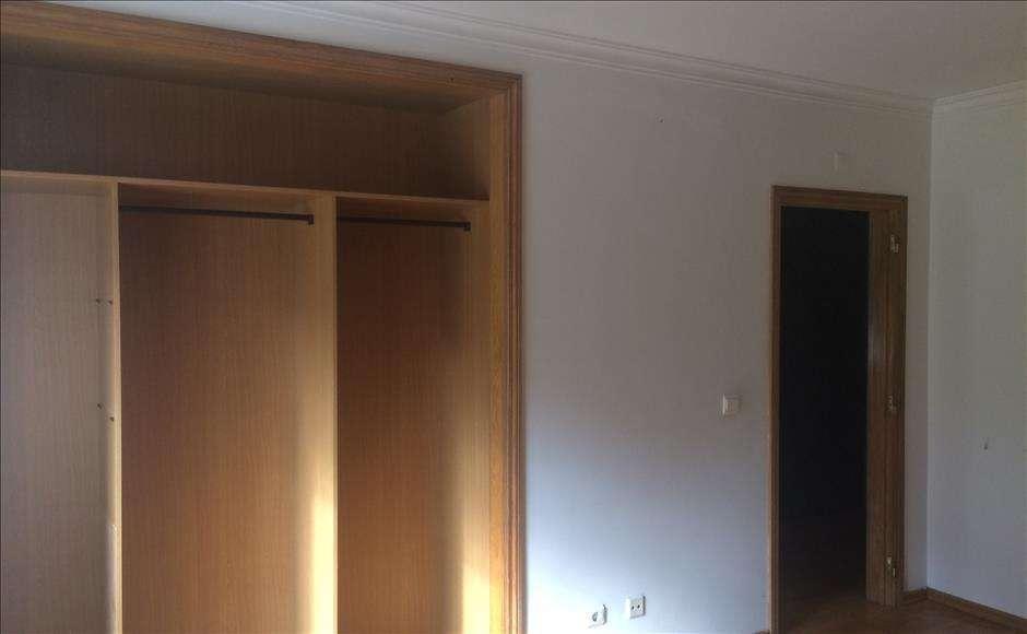 Apartamento para comprar, Carnaxide e Queijas, Lisboa - Foto 9