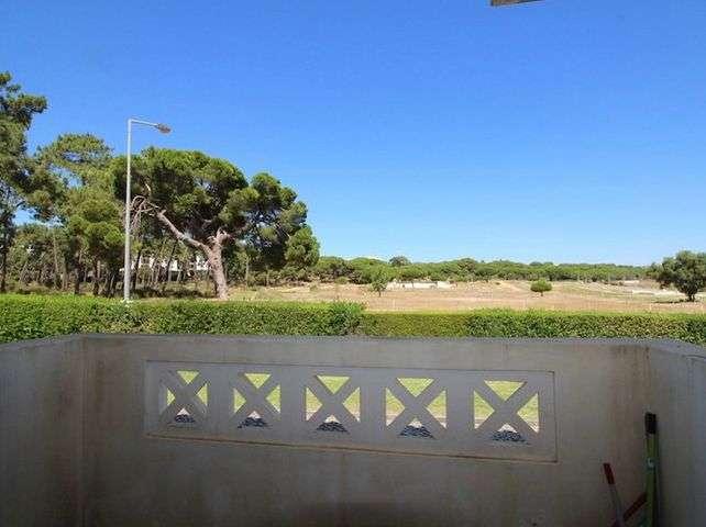 Moradia para comprar, Albufeira e Olhos de Água, Faro - Foto 12