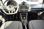 Volkswagen up! Move Up 65KM, Koło zapas, Led, Lane Assist, Navi, Klima, Kredyt 50/50 - 8