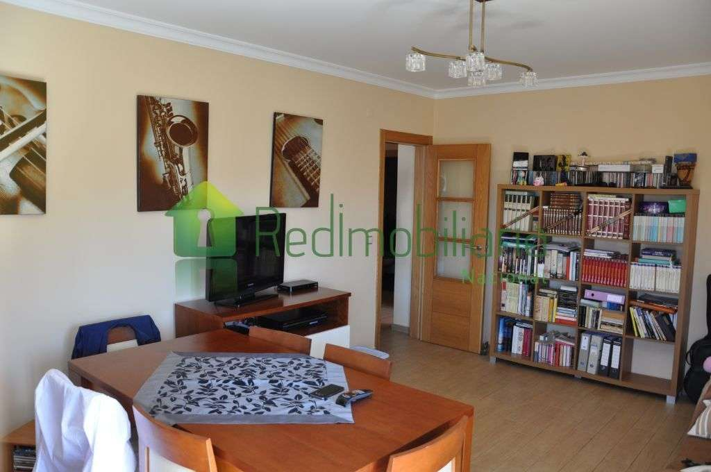 Apartamento para comprar, Vila Real de Santo António, Faro - Foto 1