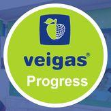 Promotores Imobiliários: Veigas Progress - Almada, Cova da Piedade, Pragal e Cacilhas, Almada, Setúbal