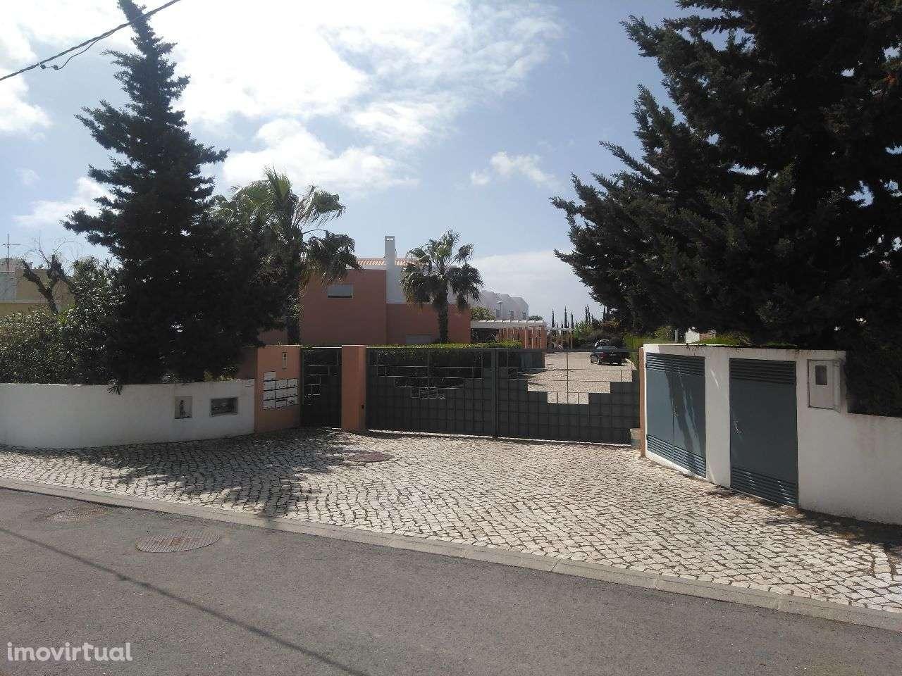 Moradia para comprar, Alvor, Faro - Foto 7