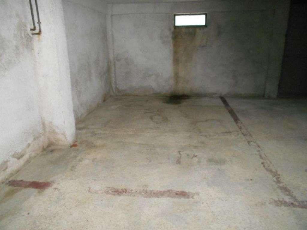 Apartamento para comprar, Seia, São Romão e Lapa dos Dinheiros, Guarda - Foto 18