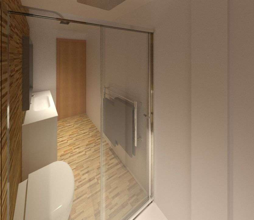Apartamento para comprar, Rua Alto da Conchada, Coimbra (Sé Nova, Santa Cruz, Almedina e São Bartolomeu) - Foto 6