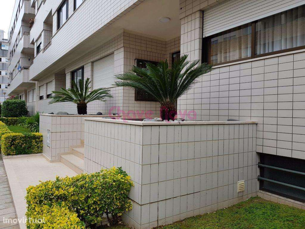 Apartamento para comprar, Moreira, Porto - Foto 1