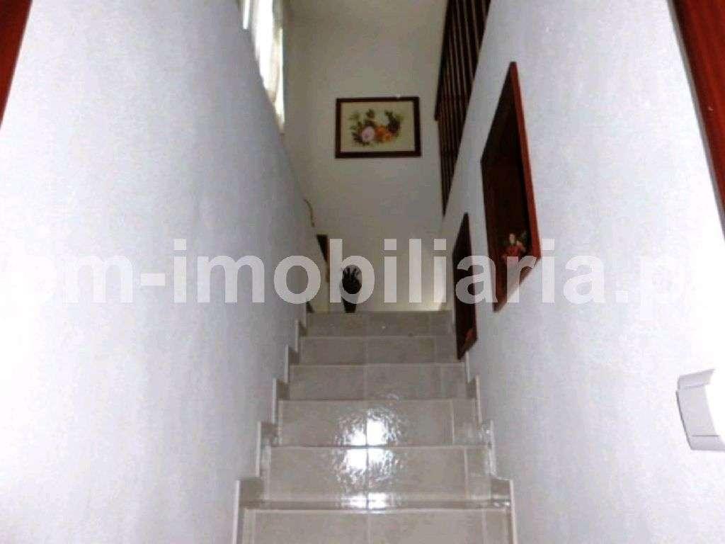 Moradia para comprar, Idanha-a-Nova e Alcafozes, Idanha-a-Nova, Castelo Branco - Foto 11