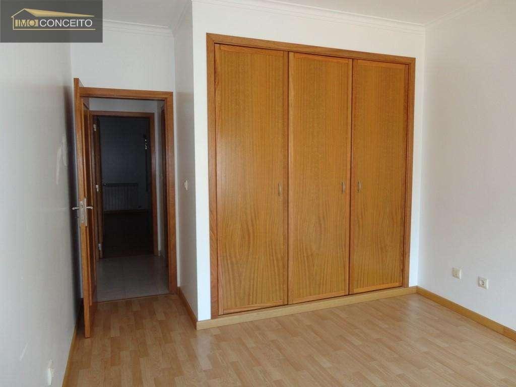 Apartamento para comprar, Nossa Senhora de Fátima, Entroncamento, Santarém - Foto 9