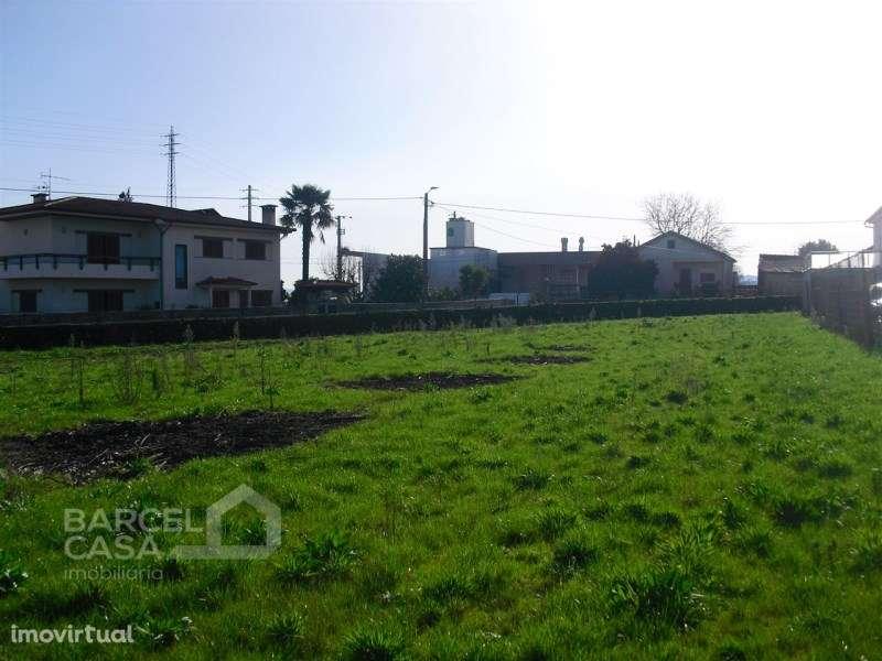 Terreno para comprar, Barcelos, Vila Boa e Vila Frescainha (São Martinho e São Pedro), Braga - Foto 10