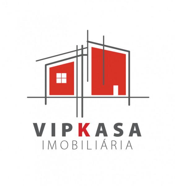 VIPKASA - Imobiliária