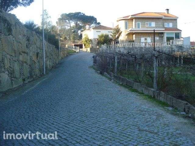 Quintas e herdades para comprar, Alpendorada, Várzea e Torrão, Marco de Canaveses, Porto - Foto 8