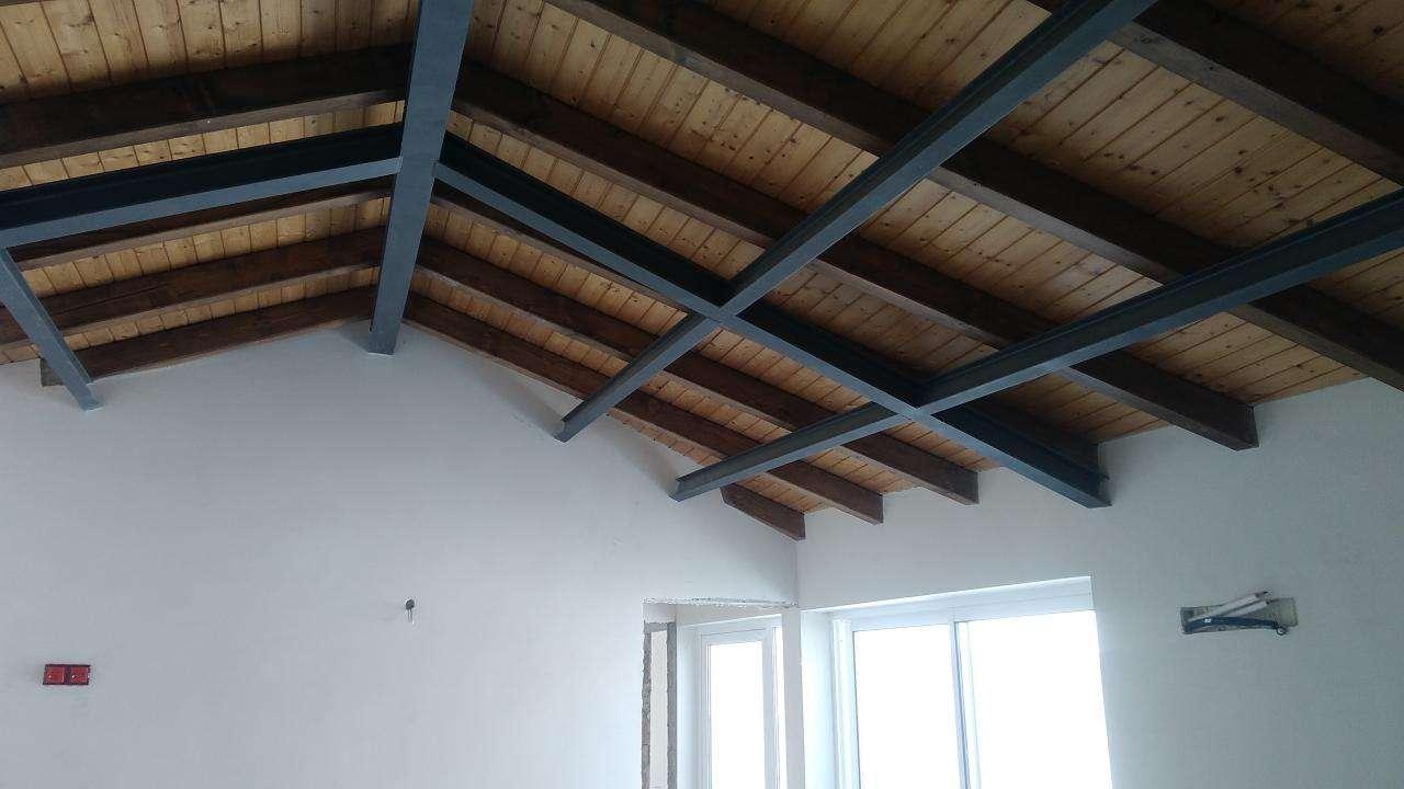 Apartamento para comprar, São Gregório e Santa Justa, Arraiolos, Évora - Foto 19
