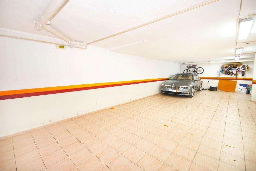 Apartamento para comprar, Carnaxide e Queijas, Lisboa - Foto 32