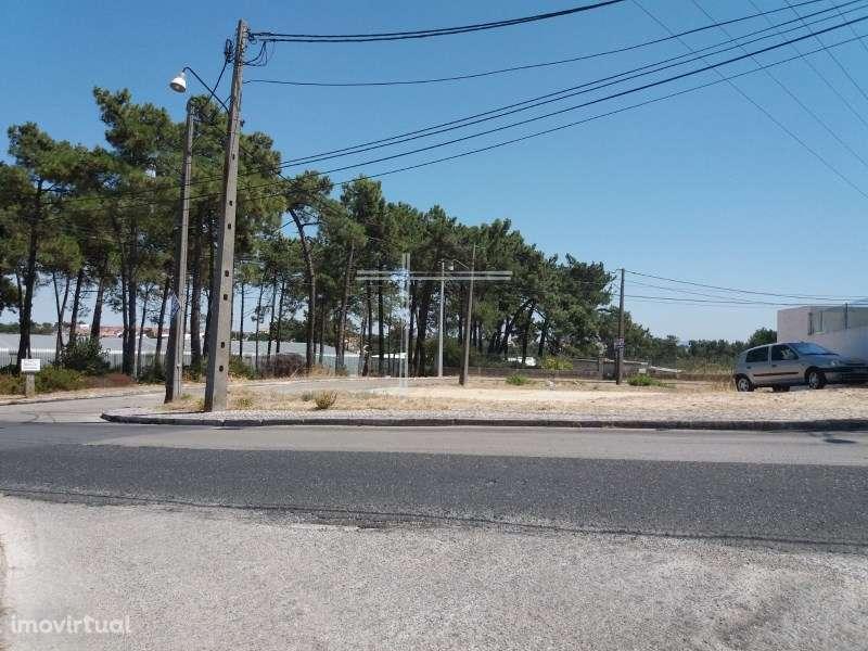 Terreno para comprar, Charneca de Caparica e Sobreda, Setúbal - Foto 4