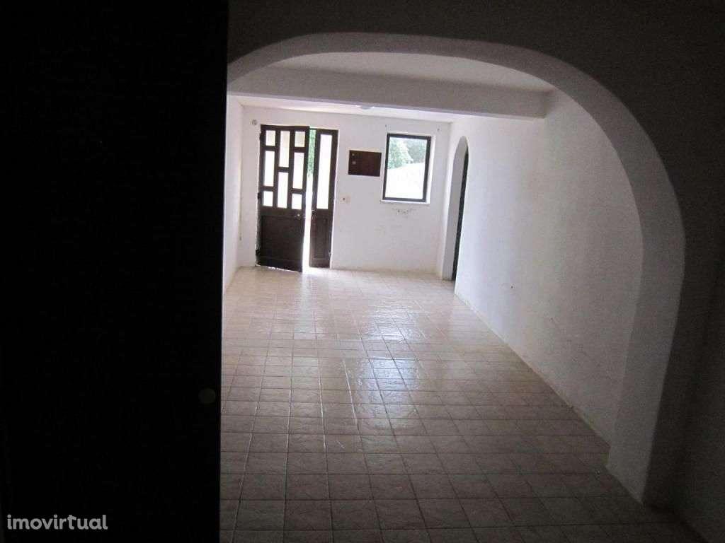 Moradia para comprar, Porches, Faro - Foto 35
