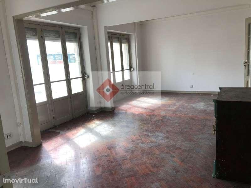 Apartamento para comprar, Rua Reinaldo Ferreira, Alvalade - Foto 3
