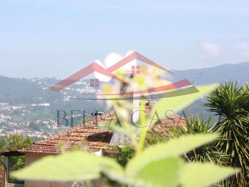 Quintas e herdades para comprar, Cedrim e Paradela, Sever do Vouga, Aveiro - Foto 50