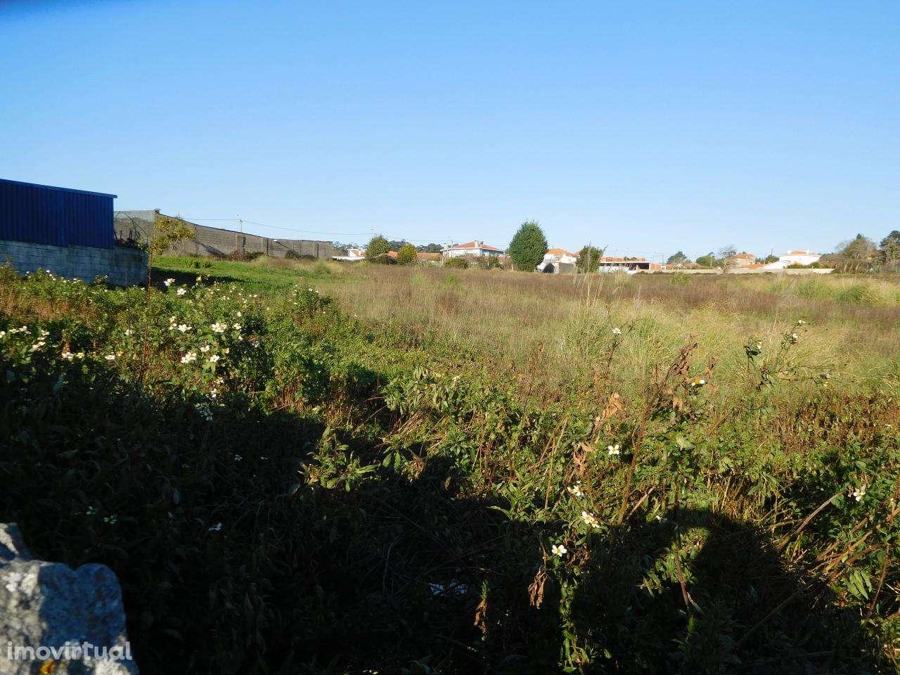 Terreno para comprar, São Felix da Marinha, Porto - Foto 5