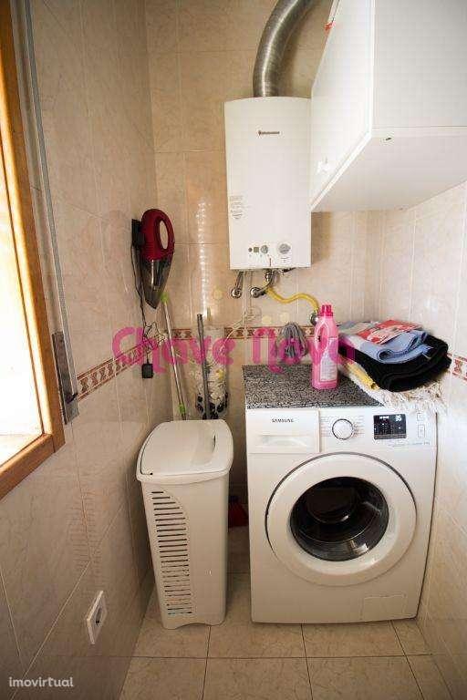 Apartamento para comprar, Fornos, Aveiro - Foto 10