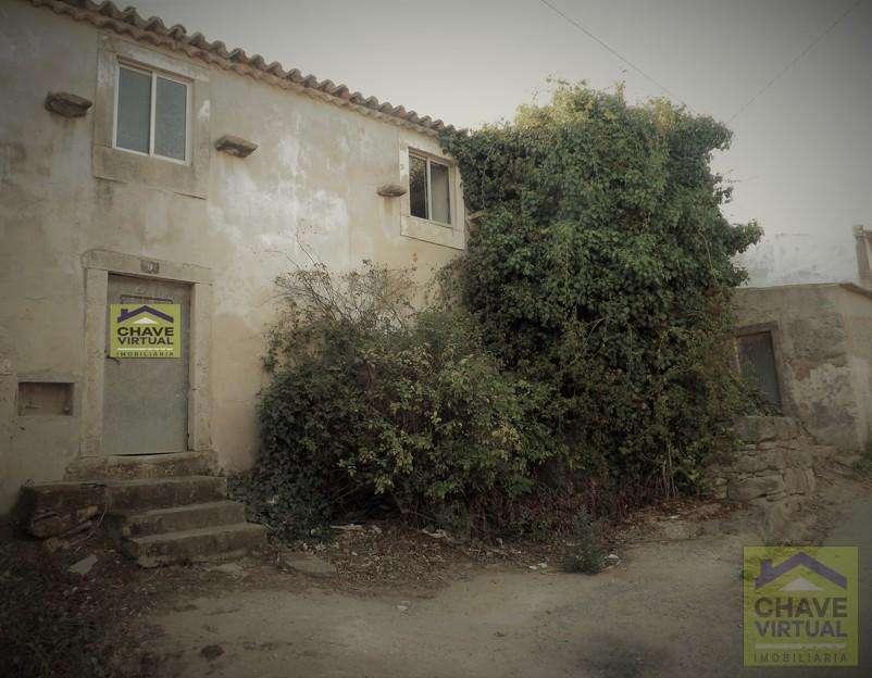 Moradia para comprar, Roliça, Bombarral, Leiria - Foto 2