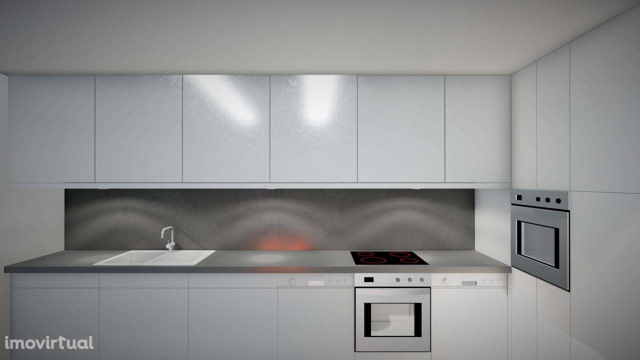 Apartamento para comprar, Canidelo, Vila Nova de Gaia, Porto - Foto 6