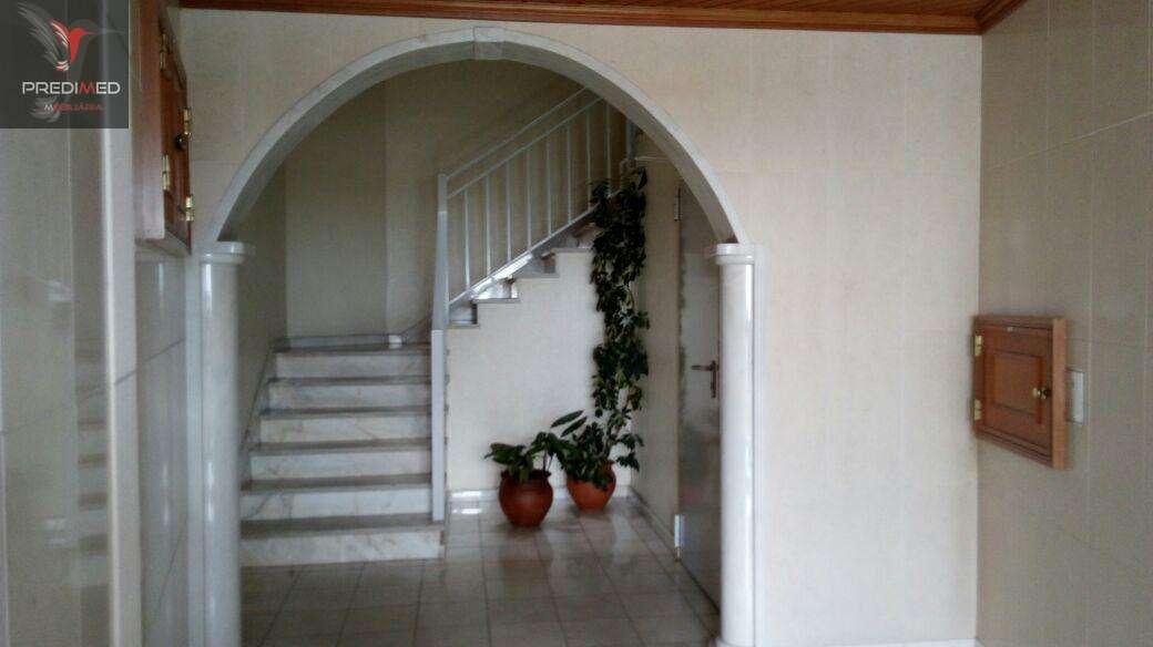 Apartamento para comprar, Ericeira, Mafra, Lisboa - Foto 10