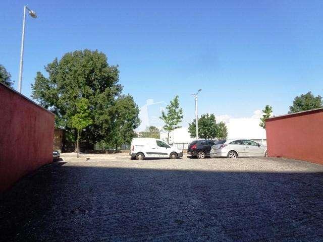 Apartamento para comprar, Santa Clara e Castelo Viegas, Coimbra - Foto 33