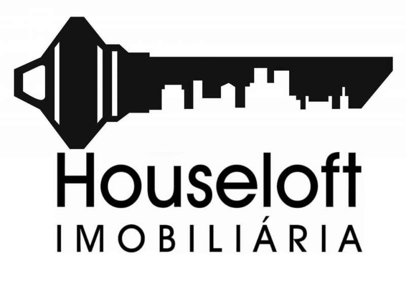 Agência Imobiliária: Houseloft Imobiliária