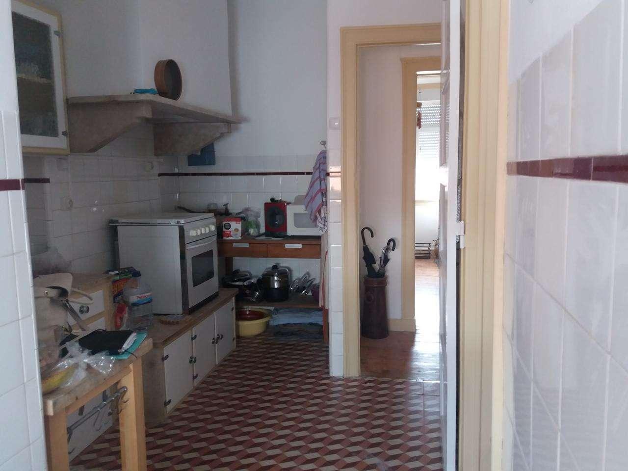 Apartamento para comprar, Ajuda, Lisboa - Foto 14