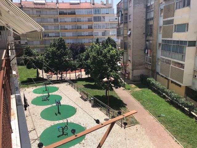 Apartamento para comprar, Alcântara, Lisboa - Foto 6