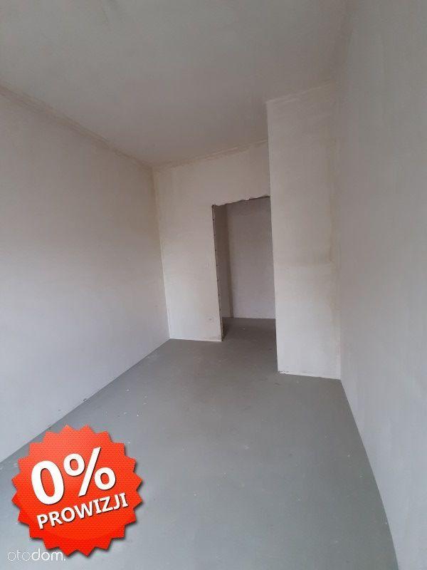 Gliwice, mieszkanie z balkonem, 4 piętro, 0%, już!