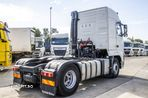 Volvo FH 440+ INTARDER + KIPHYDR. - 4