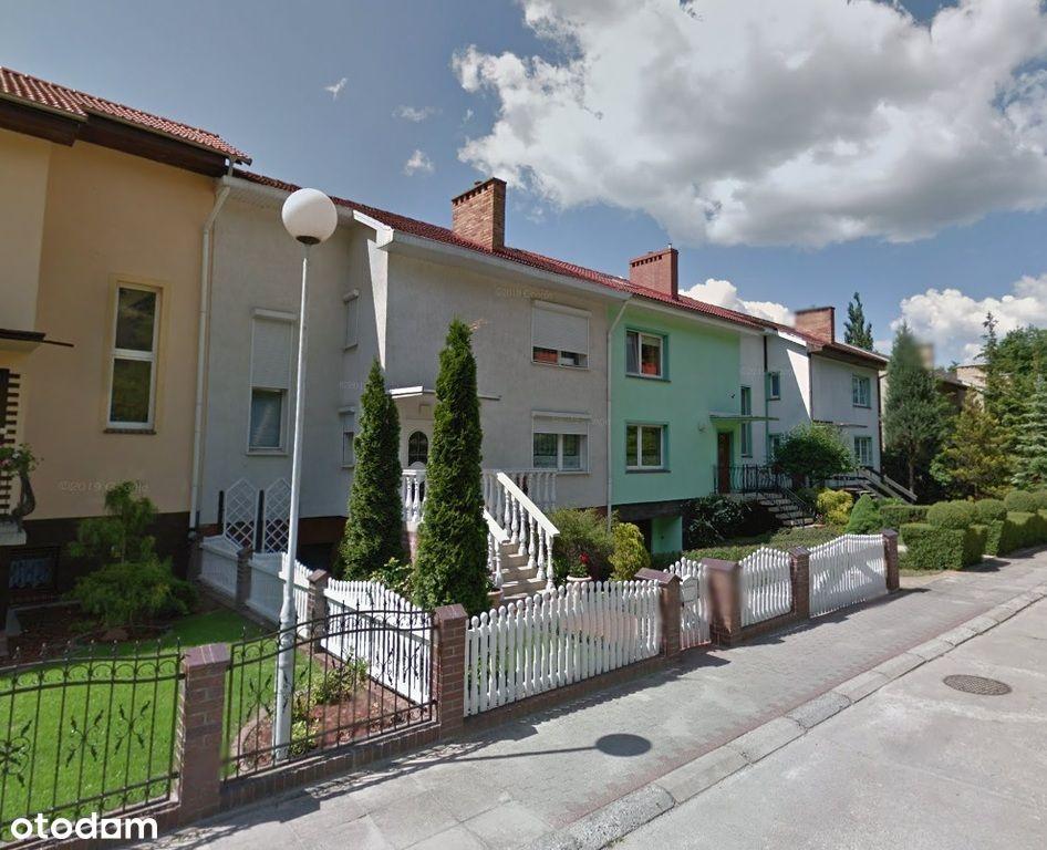 Dom, 198,60 m², Gorzów Wielkopolski