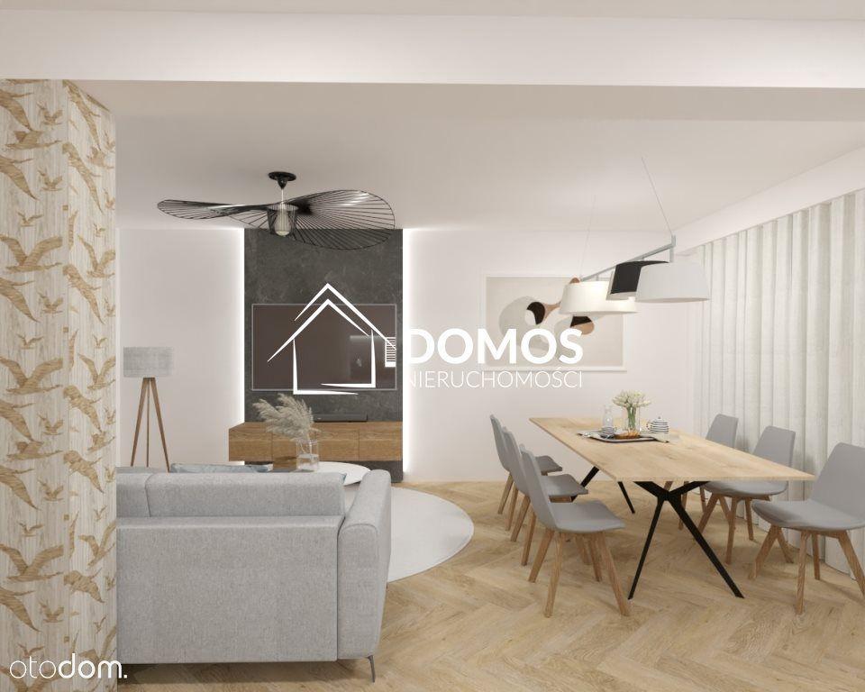 Dom, 200 m², Pszczyna