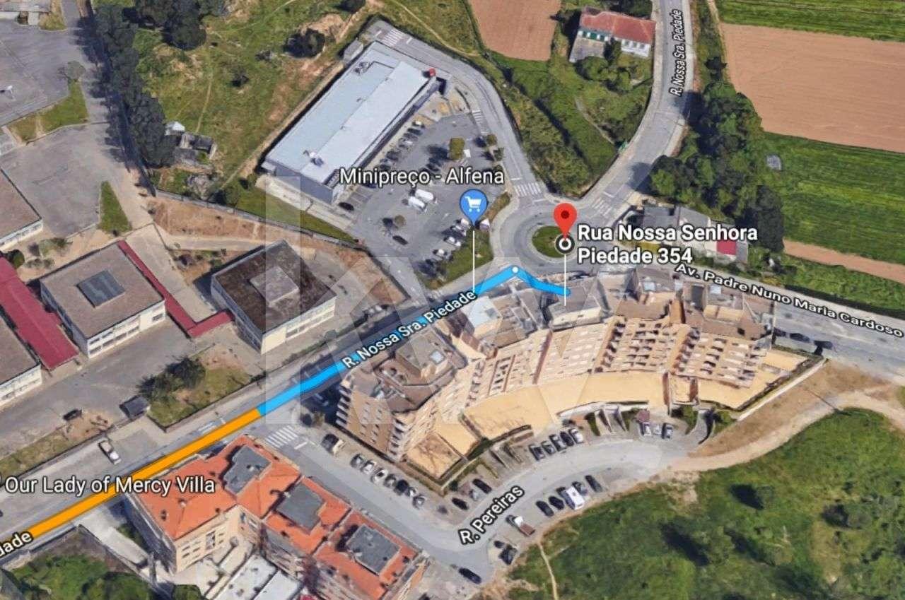 Trespasses para comprar, Alfena, Porto - Foto 18