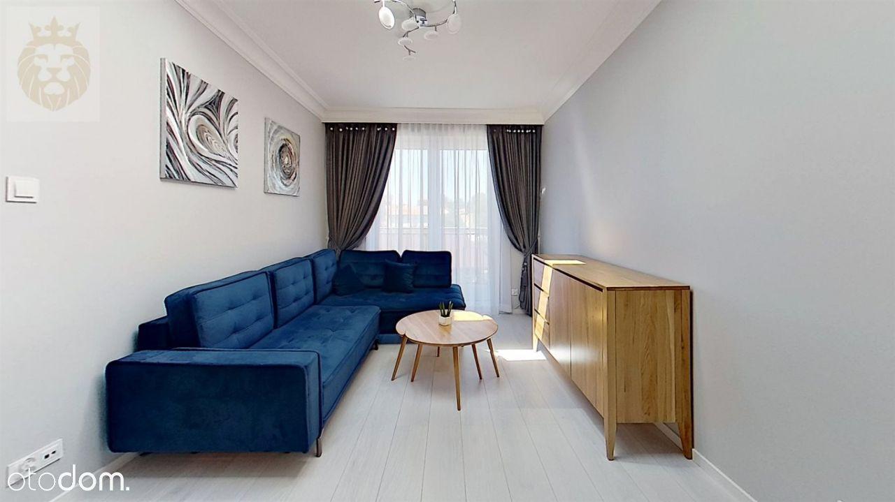 *** Doskonałe mieszkanie na start ****