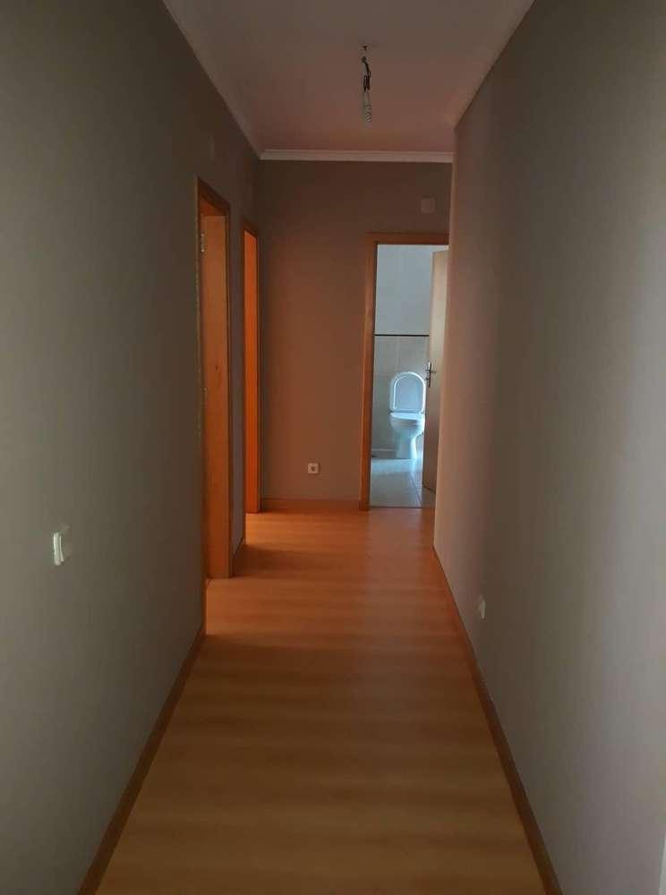 Apartamento para comprar, Gondifelos, Cavalões e Outiz, Braga - Foto 11