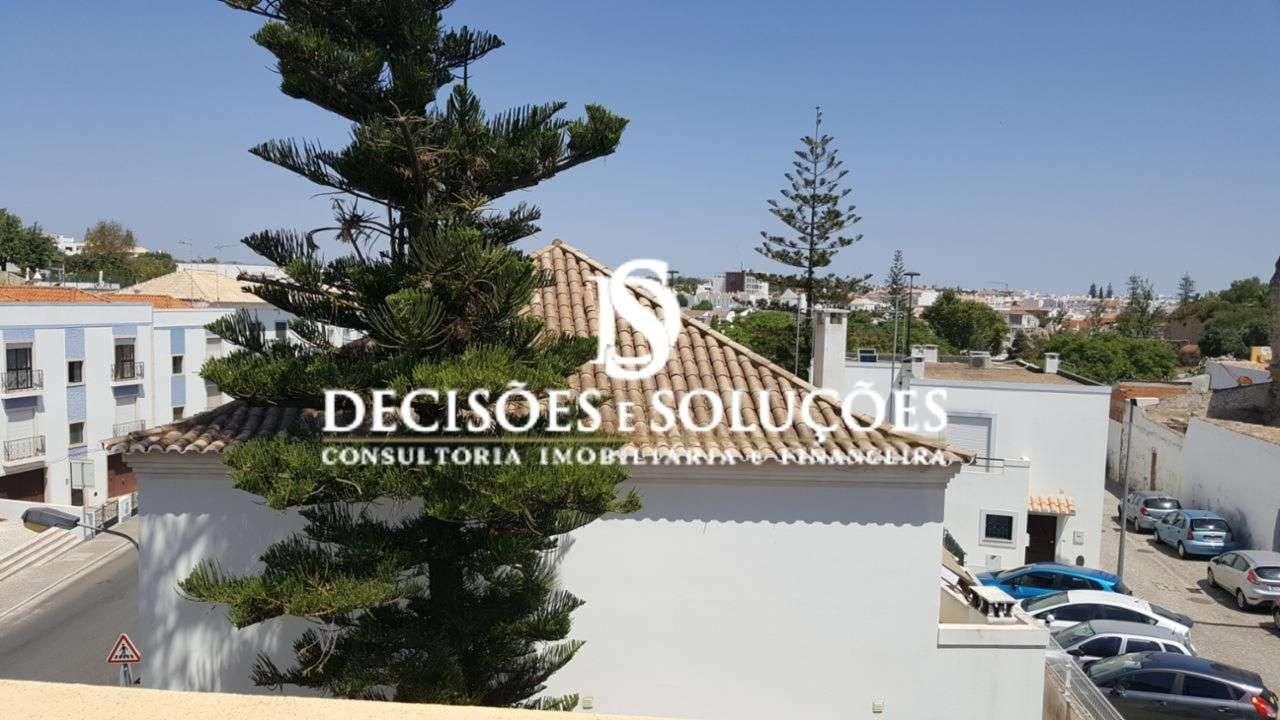 Apartamento para arrendar, Tavira (Santa Maria e Santiago), Tavira, Faro - Foto 1