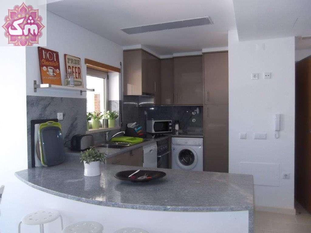 Apartamento para férias, Santa Luzia, Tavira, Faro - Foto 6