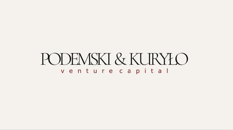 Podemski i Kuryło Sp.j.