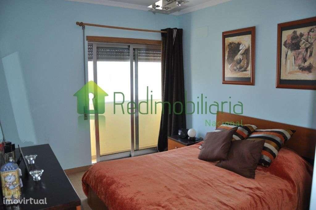 Apartamento para comprar, Vila Real de Santo António, Faro - Foto 4