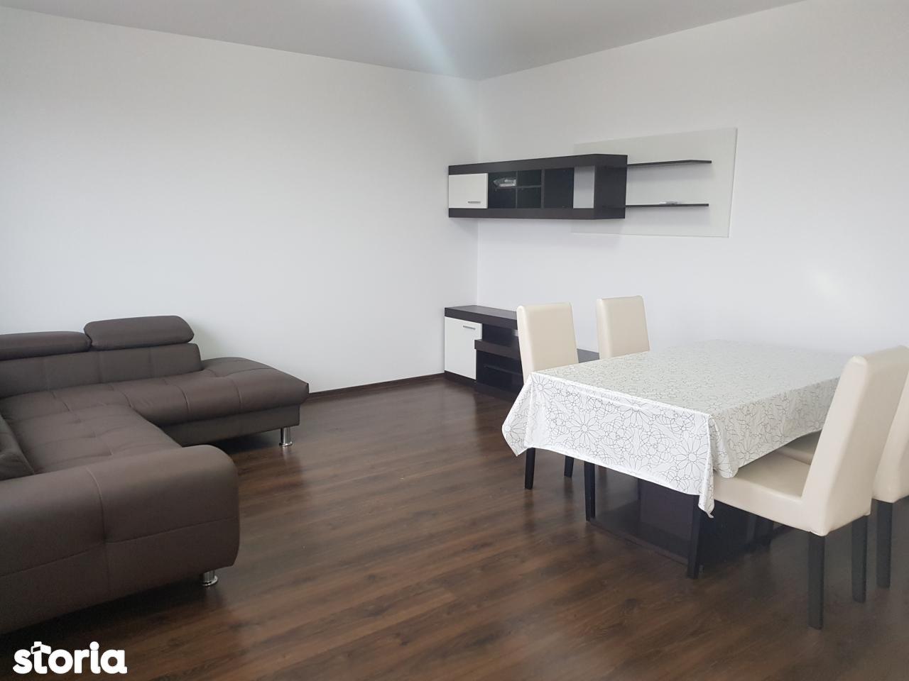 Apartament 3 camere de vanzare, Prima Premium str. Sucevei