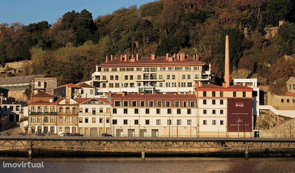 Apartamento para comprar, Lordelo do Ouro e Massarelos, Porto - Foto 17