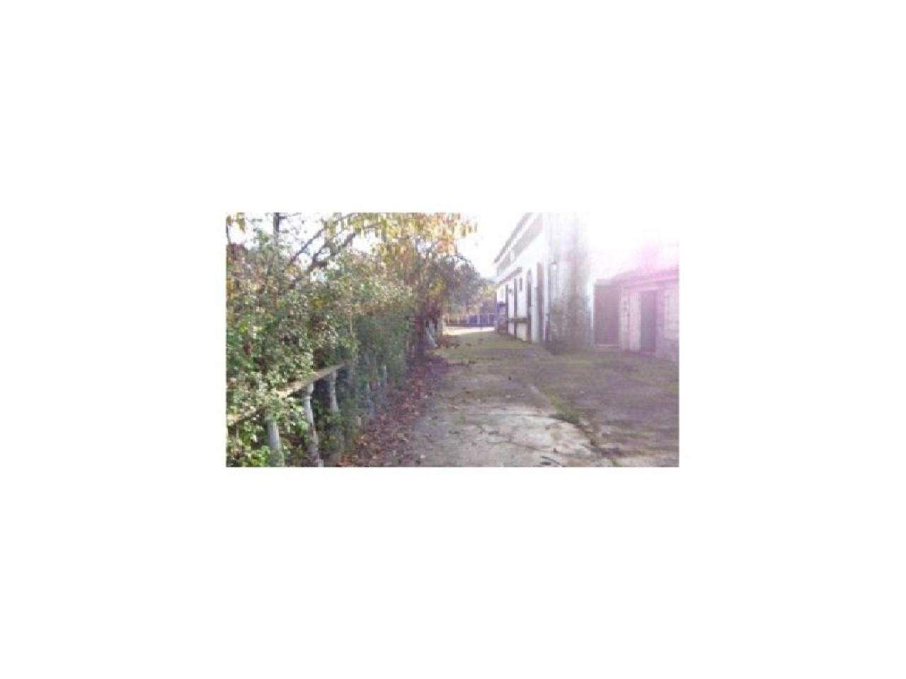 Moradia para comprar, Alcaide, Fundão, Castelo Branco - Foto 2