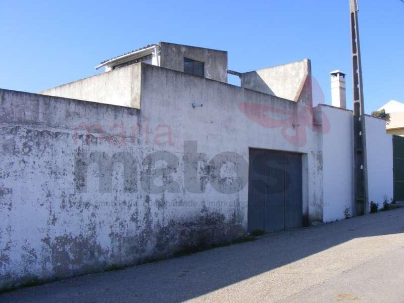 Moradia para comprar, Lourinhã e Atalaia, Lourinhã, Lisboa - Foto 21