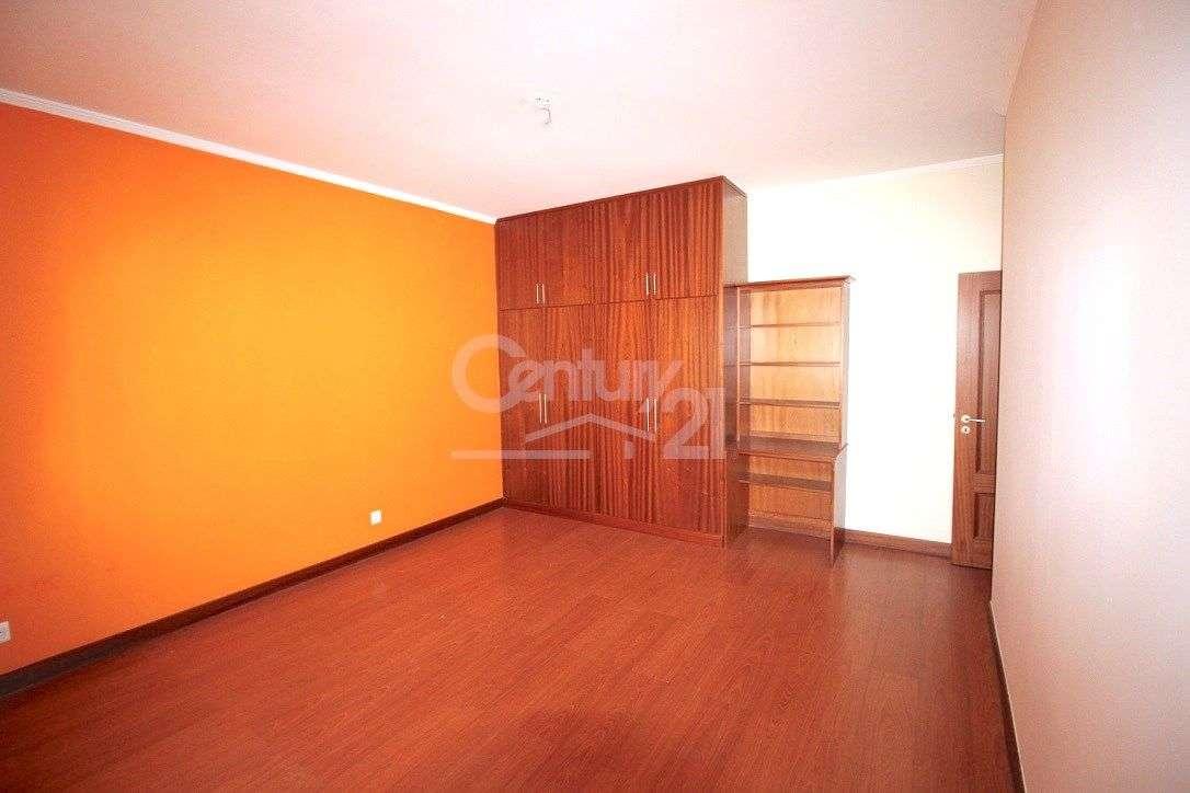 Apartamento para comprar, Ribeira Brava - Foto 7