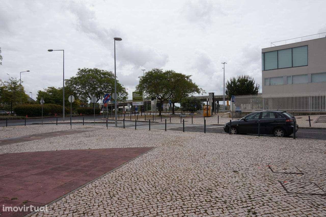 Loja para arrendar, Parque das Nações, Lisboa - Foto 8
