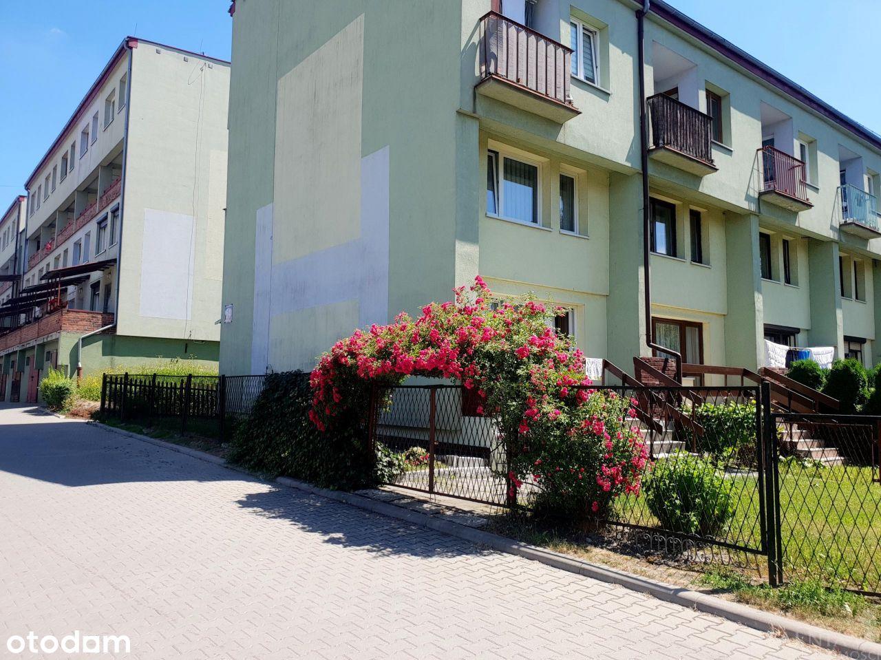 Nietuzinkowe mieszkanie - 8 min od Katowic