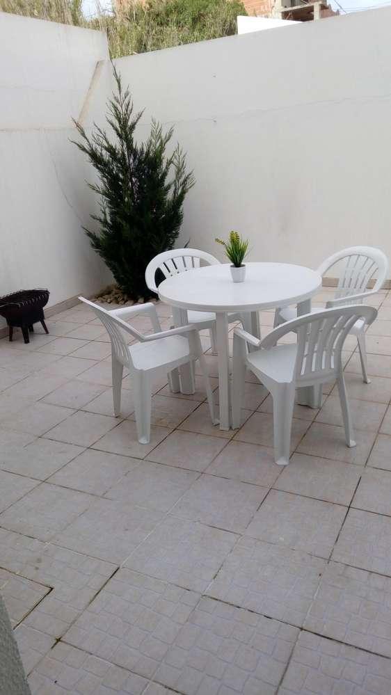 Apartamento para férias, Peniche - Foto 7