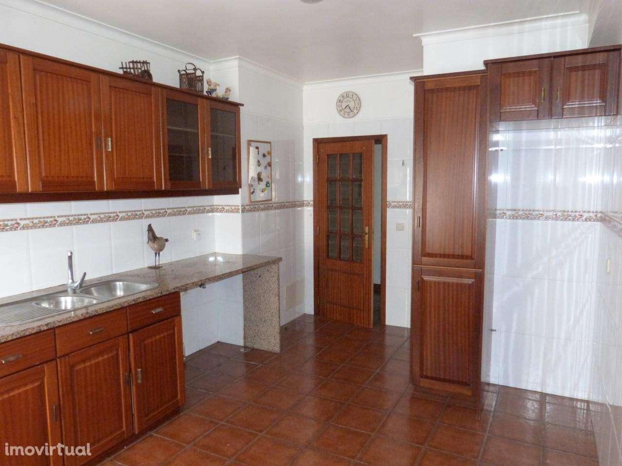 Apartamento para comprar, Riachos, Santarém - Foto 2