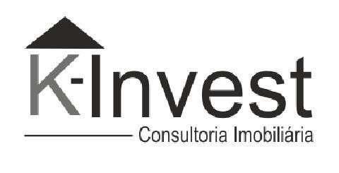 Agência Imobiliária: K Invest - Consultoria Imobiliária